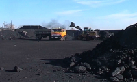 Жители отдаленных сел Павлодарской области жалуются на перебои с углем
