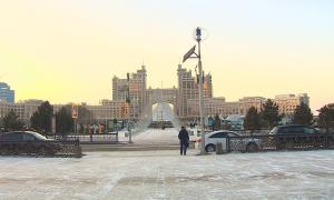 Астанада жемқорлықпен күрестің халықаралық тәжірибесі талқыланады