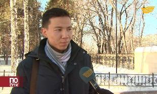 «По сути». Сильный Казахстан - сильные регионы