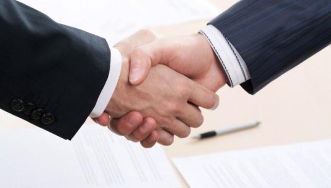 В Актобе стартовал V Международный инвестфорум