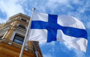 В Финляндии началось голосование на выборах президента