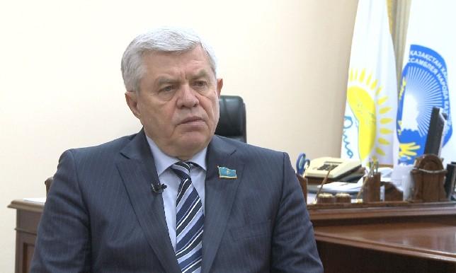 Эксперты: внести вклад в политическую реформу может каждый казахстанец