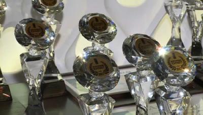 «Хабар 24» признан лучшим телеканалом года