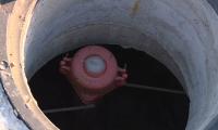 Власти Талдыкоргана обещают обеспечить «Ынтымак» водоснабжением
