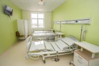 В Каркаралинском районе открыли реабилитационный центр