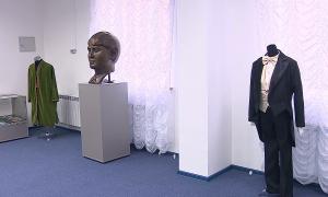 Дом-музей «Мир Жубановых» открыли в Актобе