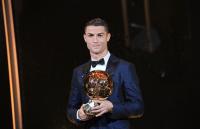 Роналду грозит штраф в размере €30 млн из-за неуплаты налогов
