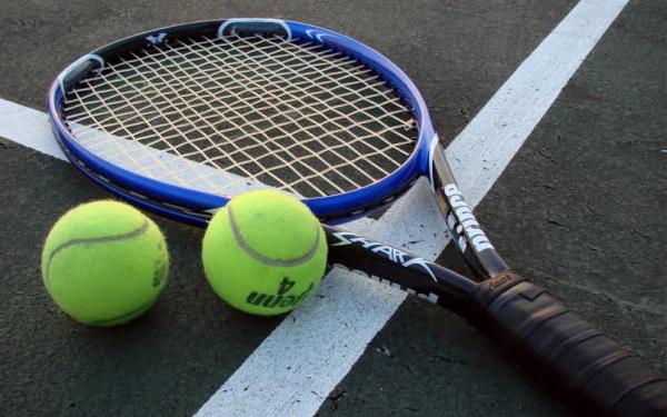 Путинцева мен Дияс Тайваньдағы WTA турнирін сәтті бастады