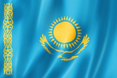 Совет АНК поздравил казахстанцев с Днем Независимости