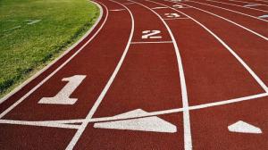 Еліміздің жеңіл атлеттері 8-21 қаңтар аралығында Өскеменде оқу-жаттығу өткізеді