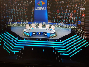 Казахстанские предприятия получили специальную премию