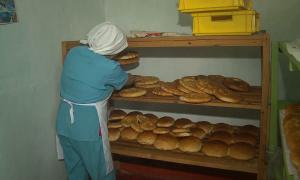 Алматы облысының 23 мың кәсіпкері бір жылда 29 мың сервистік қызмет алған