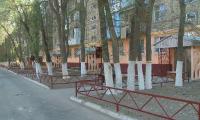 За 5 лет в Жамбылской области отремонтировали 218 многоэтажек