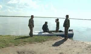 На 60 миллионов тенге оштрафовали браконьеров в Алматинской области
