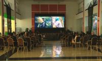 На родине Ш.Айманова появится новый кинофестиваль