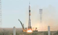 Бүгін Байқоңырдан «Союз-2.1а» зымыран тасығышы ұшырылады