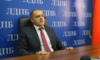 Эксперт: Верховенство закона - важный приоритет в Послании Н.Назарбаева
