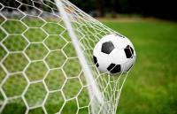Футболдан Қазақстан құрамасы Аргентинамен кездесуі мүмкін