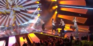 Определены финалисты национального отбора Junior Eurovision 2018