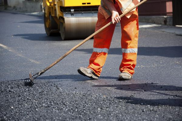 1,5 млрд тенге сэкономили власти Тарбагатайского района ВКО на ремонте дорог