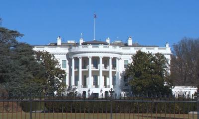 Н.Назарбаев посетит США с официальным визитом 16-18 января