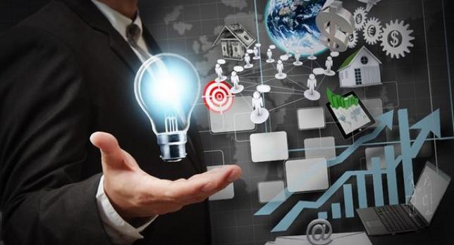 Ақмола облысындағы бизнес жобалар жәрмеңкесінде 30 үздік бизнес-идея ұсынылды