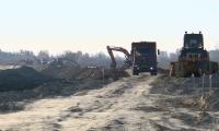 Из Нацфонда на строительство дамбы в СКО выделено 2,7 млрд тенге