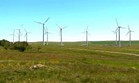 Фининституты ЕС инвестировали 500 миллионов евро в развитие «зеленой» энергетики РК за 5 лет