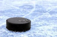 Қазақстанның хоккейден жастар құрамасы Латвиядан айласын асырды