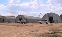 В Западно-Казахстанской области запустят 11 инвестиционных проектов
