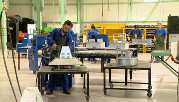 В Казахстане выбрали лучших инженеров
