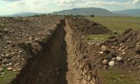 В Алматинской области доступ к централизованному водоснабжению населенных пунктов достигнет 90%