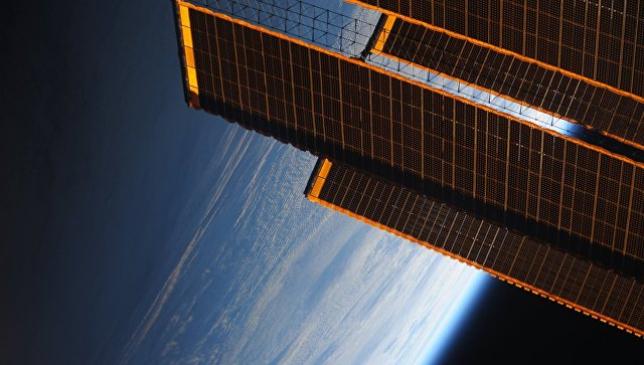 Страны ЕАЭС планируют изготовить первый совместный космический аппарат