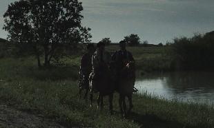 «Ақылдың кілті. Өмірдастан-2» 11 серия