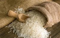 Қызылорда облысы өткен жылы 85 мың тонна күріш экспорттады