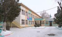 В Жамбылской области охват детей дошкольным образованием составит 100%