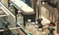 В Акмолинской области начался выпуск новой вакцины