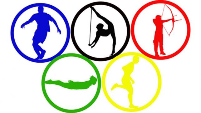 Тарихта алғаш рет Олимпиада ойындарының астанасы ортақ келісім негізінде таңдалды