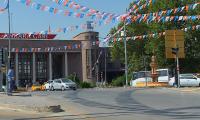 В МИД РК рассказали, почему некоторым казахстанцам запрещен въезд в Турцию