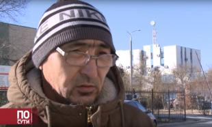 «По сути». Развитие Казахстана за 25 лет суверенитета