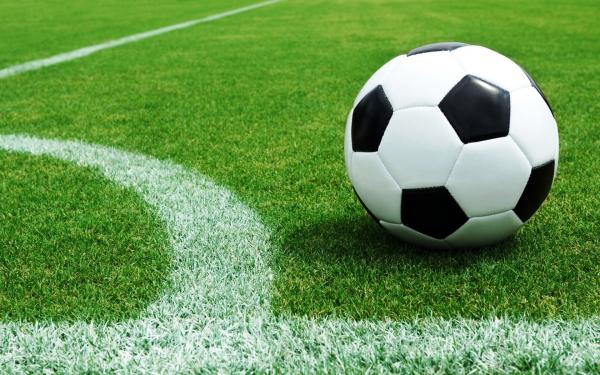 Қазақстан құрамасы Ұлттар лигасын Грузияға қарсы ойынмен бастайды