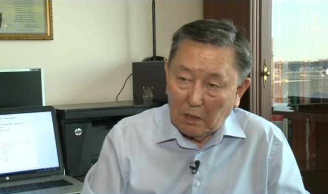Интервью Нурсултана Назарбаева комментируют эксперты