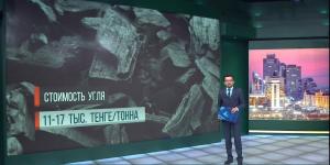 Каким будет сентябрь в Казахстане