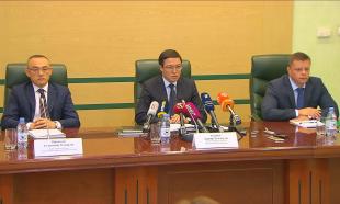 ҚР Ұлттық Банкі төрағасы: Тұтынушылардың мүддесі қорғаусыз қалмайды
