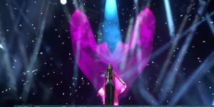 «Junior Eurovision» балалар ән байқауы: Өтініштер 31 тамызға дейін қабылданады