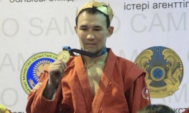 Казахстан выиграл 14 медалей в десятый день Азиатских игр