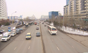 Астанада дінтанушылардың VII форумы басталады