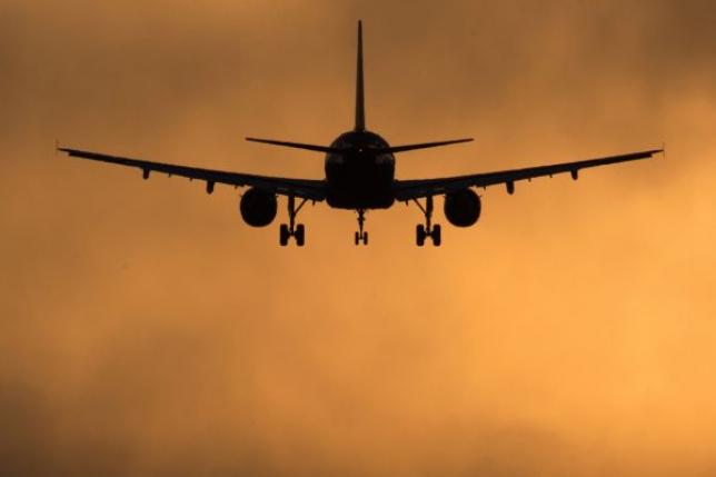 Открыто прямое авиасообщение между Казахстаном и Финляндией