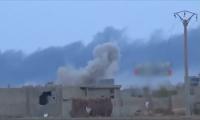 Россия выводит свои войска из Сирии