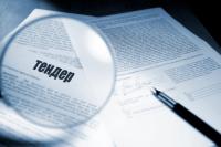 Проводить госзакупки централизованно планируют в Казахстане